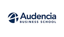 logo-audencia-bs.jpg