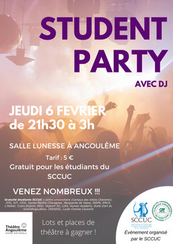 STUDENT PARTY 2020.jpg