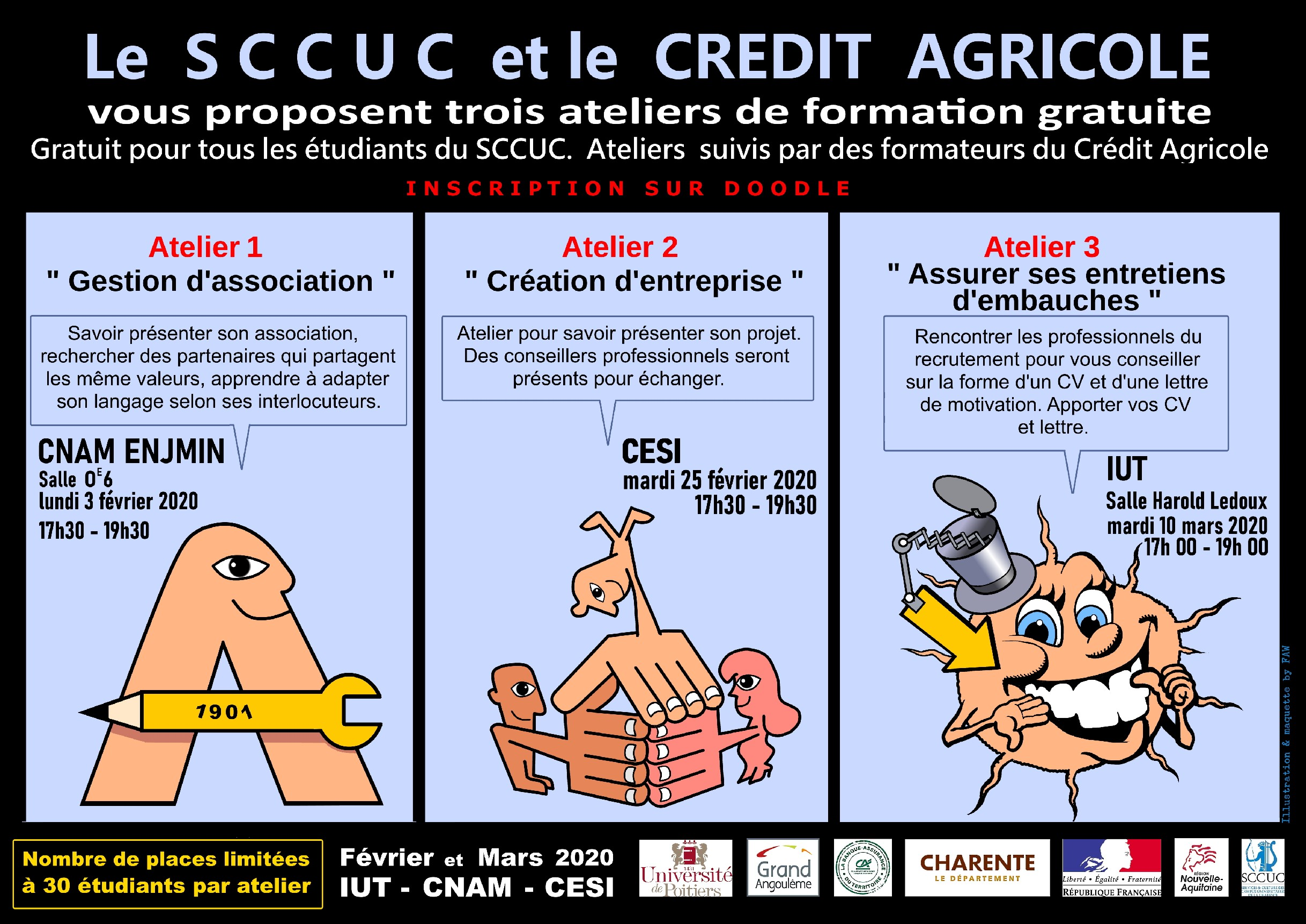 AFFICHE SCUC  3 ateliers formation.jpg