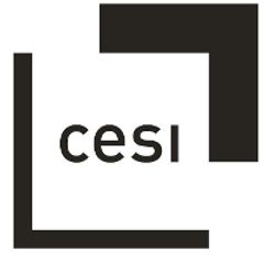 cesi-squarelogo-1564669201228.png