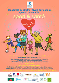 Affiche-sport-sante-RVB-06 medium.jpg