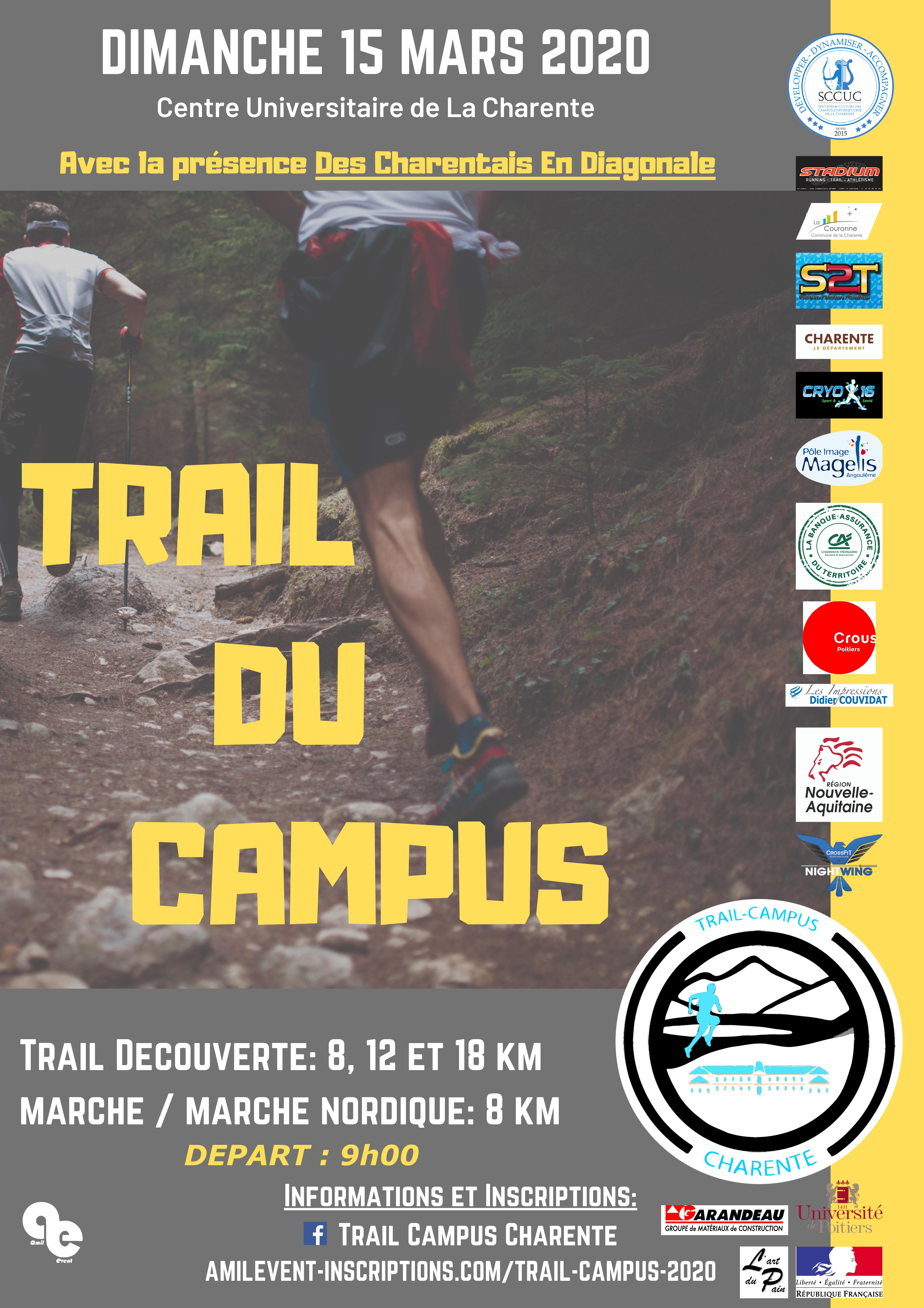 new Affiche TRAIL DU CAMPUS.jpg