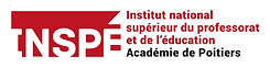 INSPE-dans-cartouche-blanc-1024x260.png