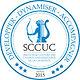 Logo SCCUC-2020-vecto.jpg