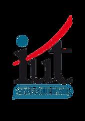 Logo_IUT_Angoulême.png