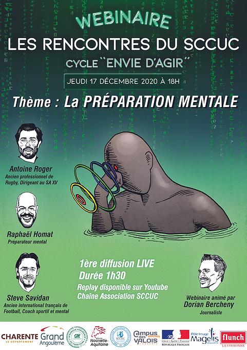 Affiche Webinaire finale CMJN TIFF(3).ti