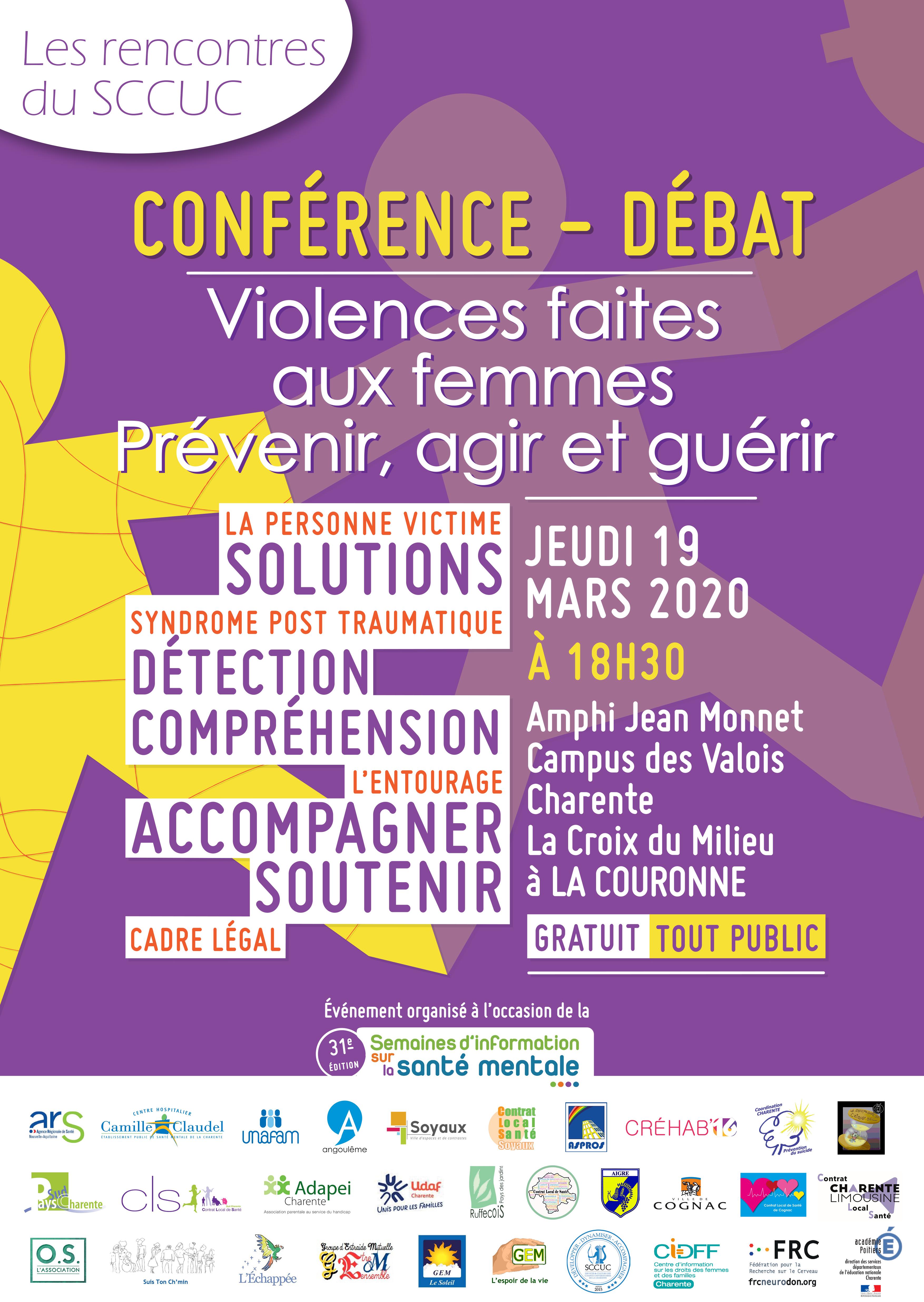 SISM2020_Affiche_Conférence-débat.jpg
