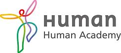 human-academy.png