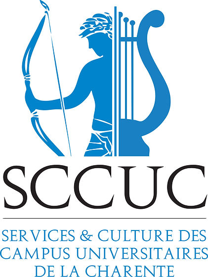 new Logo SCCUC-2020-vecto.jpg