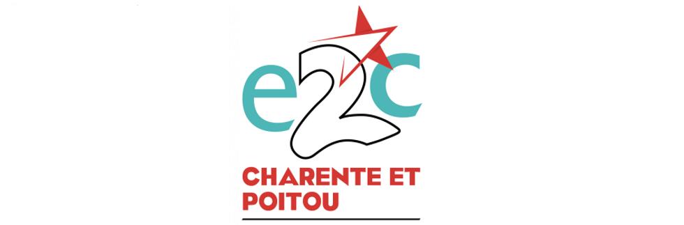 E2C-Charente-et-Poitou-e1569860938923-95