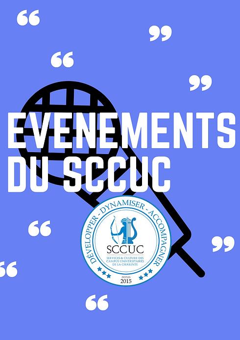 Evenements Du sccuc (1).png