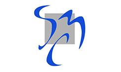 Sainte-Marthe-Chavagnes-logo.png