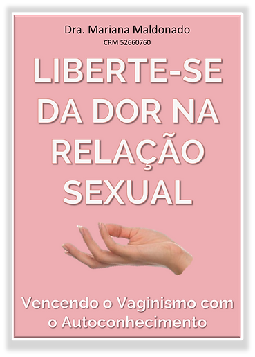 Capa Ebook Subt novo.png