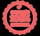 ícone garantia vermelho.png