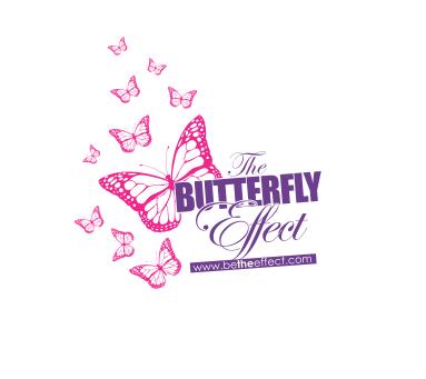 日本初上陸!! Butterfly Effect