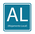 ALOJAMENTO LOCAL.png