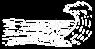 2 family surf home logo ECO BUNGALOWS 20