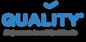 Quality_logo_final_.png