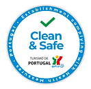 Clean&Safe_Brand_Kit-2.png