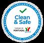 Clean&Safe_Brand_Kit-2.png