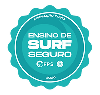 Logo_FPS_Surf_Seguro_Gr.png
