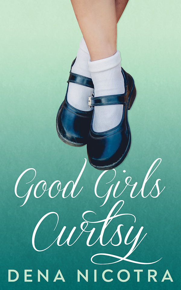goodgirls-nicotra-ebook-gt58qz.jpg