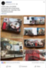 facebook-herakut.JPG