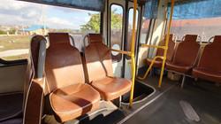 Автобус ПАЗ на 32 места