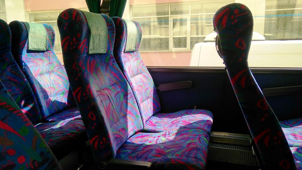 Автобус Неоплан 51 ме0628_111250_HDR