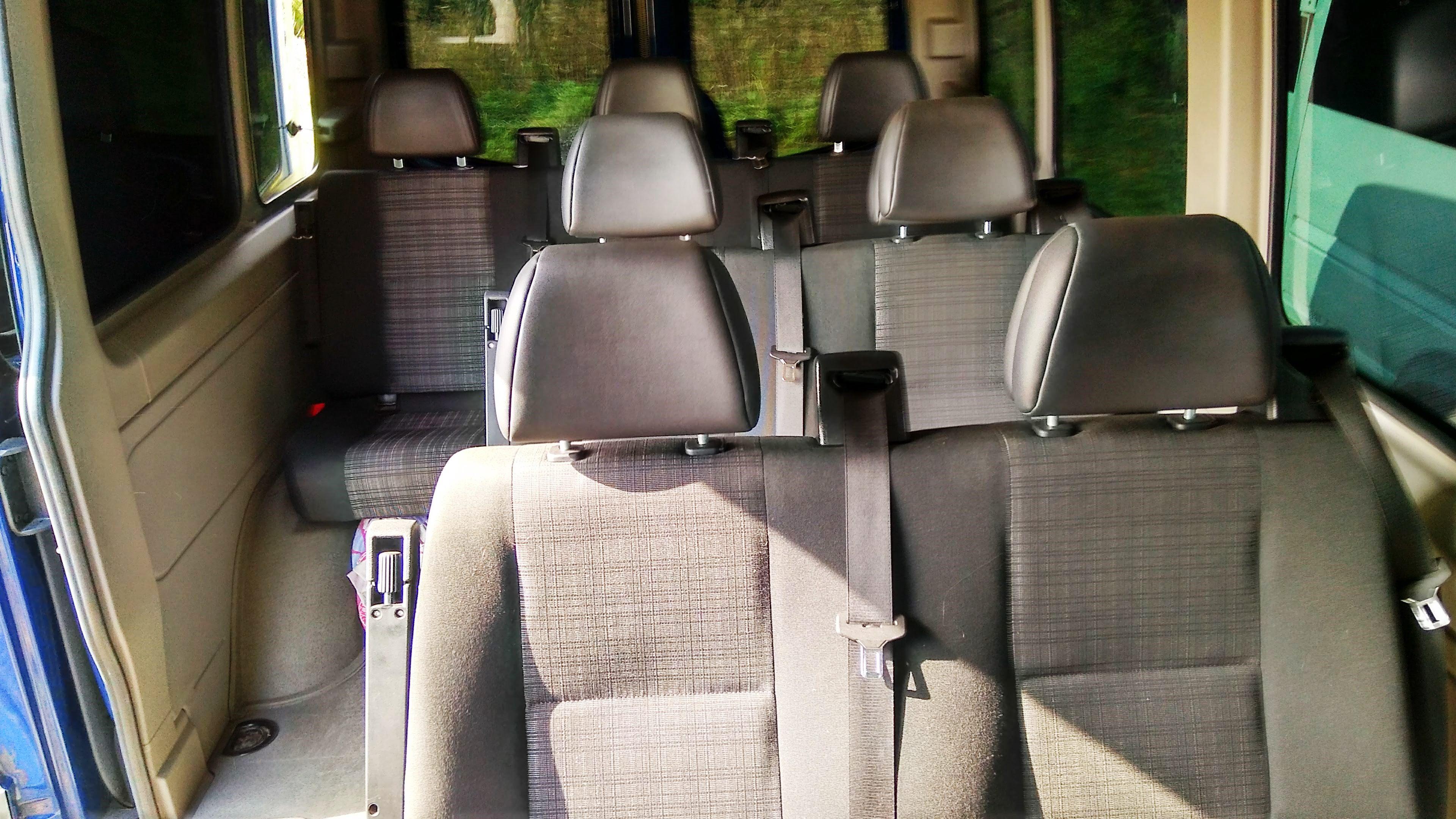 Микроавтобус Мер_20180908_150329_HDR