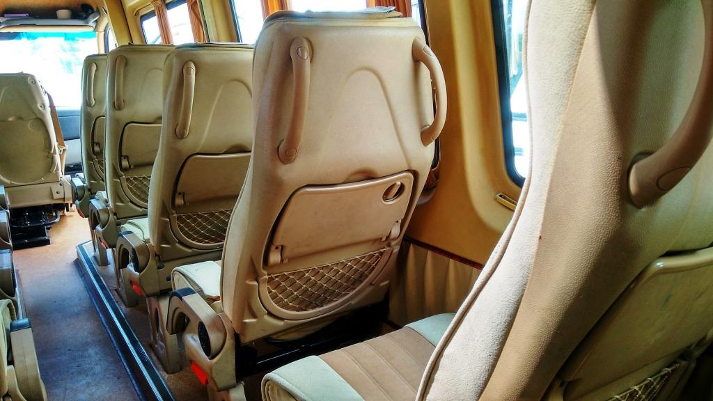 Микроавтобус Мерседе70628_112135_HDR