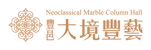 WIX圖 1090423-15.png