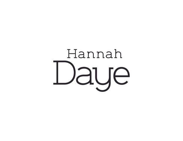 Hannah Daye & Company Fine Jewelry