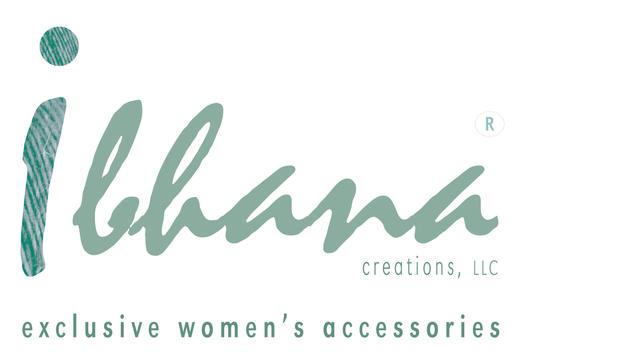 Ibhana Creations