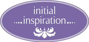 Initial Inspiration