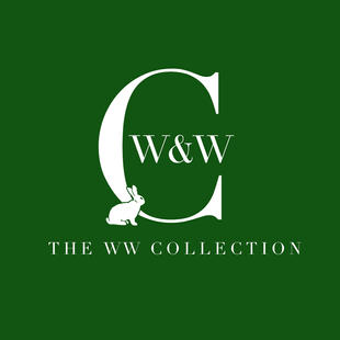 The WW Collection
