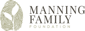 ManningFamilyFoundation_Final_Horizontal