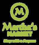 MM_Web-01.png