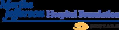 Logo - 10_01_19.png