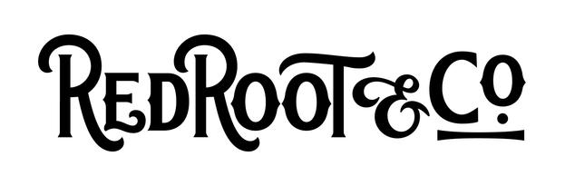 Red Root & Co