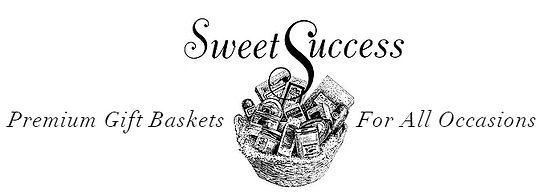 Sweet Success.jpg