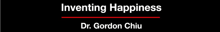 Inventing Happiness youtube image_edited.png
