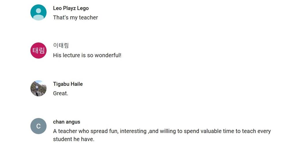 comment TEDx Leo_Taerim_Haile_Angus.jpg