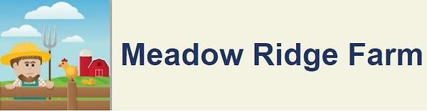 Meadow Ridge Farm.jpg