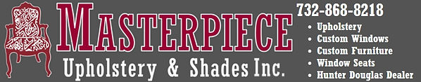 Masterpiece upholstery and shades.jpg
