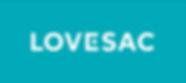 lovesac logo4_edited.png
