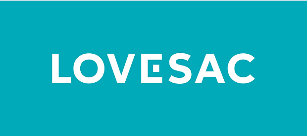 lovesac logo4_edited.png
