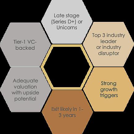 Almak Ventures_Investment Criteria.png