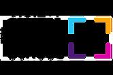 dps-logo-black_edited.png