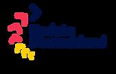 update-deutschland-logo.437729.png
